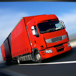 DISCOUNT-FREIGHT-SHIPPING-ORANGE-COUNTY-CALIFORNIA-DEDICATED-SHIPPING-SMALL-SLIDER-1