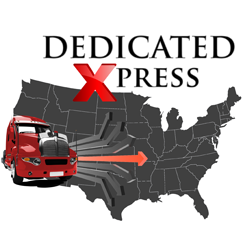 DISCOUNT-FREIGHT-SHIPPING-ORANGE-COUNTY-CALIFORNIA-DEDICATED-SHIPPING-SMALL-SLIDER-4
